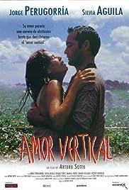 Download Amor vertical (1998) Movie