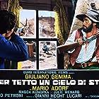 E per tetto un cielo di stelle (1968)