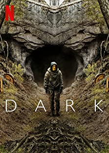 Dark (2017–2020)
