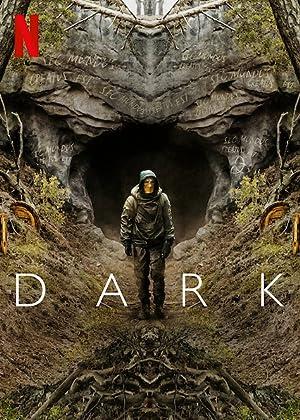 Dark Season 1-3 Complete NETFLIX WEBRip 1080p