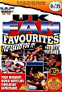 WWF: U.K. Fan Favorites