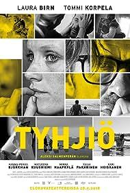 Tyhjiö (2018)