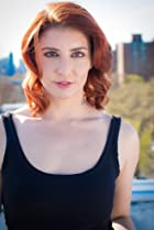Elise Edwards