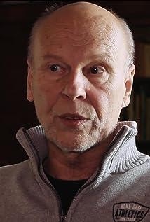 Hans-Jürgen Brennecke Picture