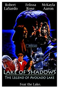 Primary photo for Lake of Shadows
