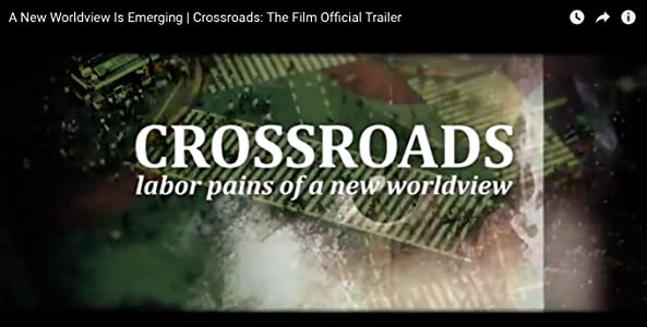 Filmbeobachter amc Crossroads: Labor Pains of a New Worldview [720px] [BDRip]