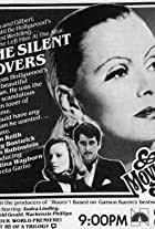 The Silent Lovers