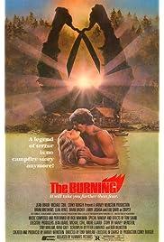 The Burning (1981) filme kostenlos