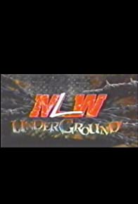 Primary photo for Major League Wrestling: The Underground
