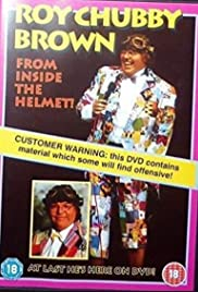 roy chubby brown quotes