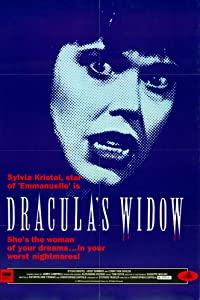 ipod ready movies mp4 download Dracula's Widow by Christopher Coppola [[movie]