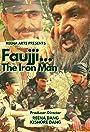 Faujji... The Iron Man