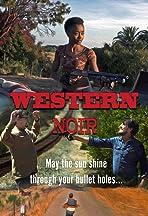 Western Noir