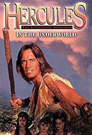 film hercules indowebster