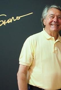 Renato Casaro Picture