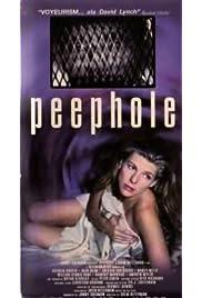 Peephole () film en francais gratuit