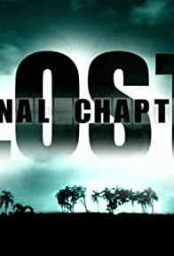 Primary photo for Lost: Final Chapter