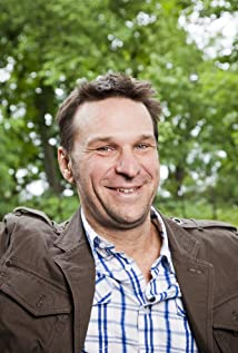 Anders Lundin New Picture - Celebrity Forum, News, Rumors, Gossip