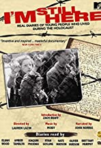 I'm Still Here: Real Diaries of Young People Who Lived During the Holocaust