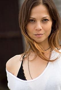Tamara Braun Picture