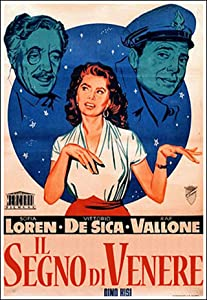 English movies action free download Il segno di Venere [avi]