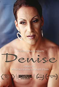 Primary photo for Denise