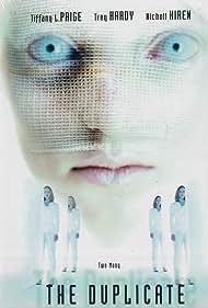 Deuces Poster - Movie Forum, Cast, Reviews