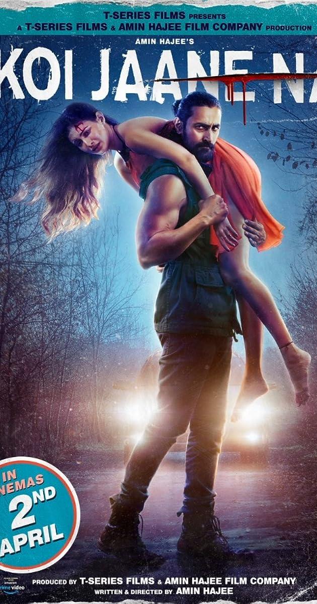 Free Download Koi Jaane Na Full Movie