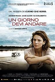 Un giorno devi andare (2013) Poster - Movie Forum, Cast, Reviews