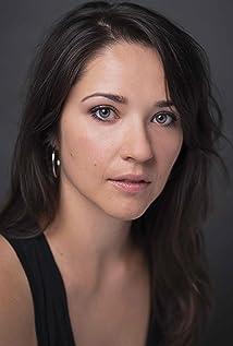 Mariana Novak Picture