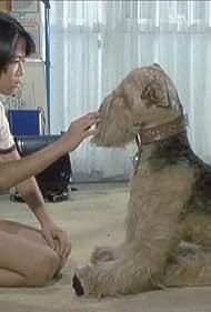 Mysterious Dog Ton Ton (1978)