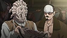 Edogai-kun