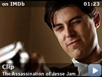 Jesse jane dick consider, that
