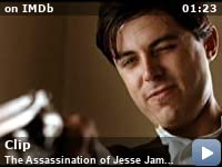 the assassination of jesse james torrent