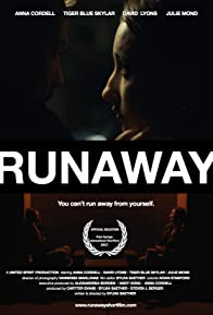 Primary photo for Runaway
