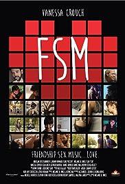 FSM Poster