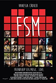 Primary photo for FSM