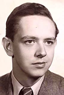 Arthur Anderson Picture