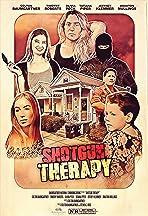 Shotgun Therapy
