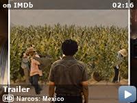 Narcos: Mexico (TV Series 2018– ) - IMDb