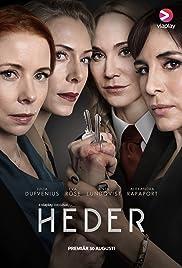 Heder Poster