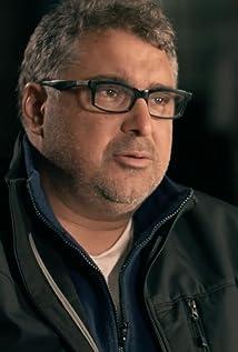 Enrique Chediak Picture