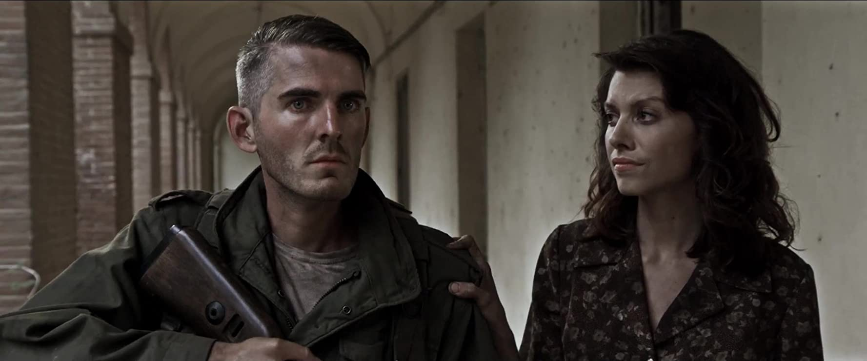 Zombie Massacre 2 Reich Of The Dead 2015