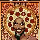 Sasheer Zamata in Sasheer Zamata: Pizza Mind (2017)