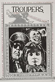 Troupers (1985)