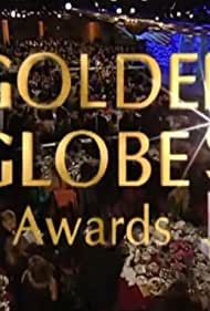 The 57th Annual Golden Globe Awards 2000 (2000)