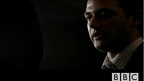 Survivors Tv Series 20082010 Imdb