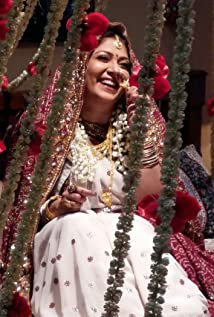 Lubna Salim Picture
