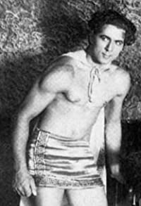 Primary photo for George Bruggeman