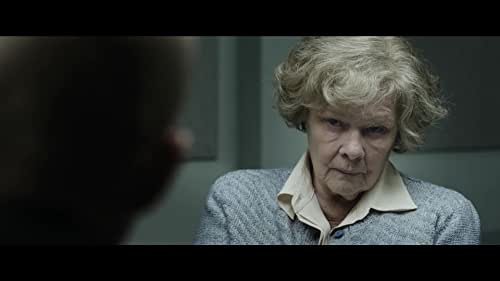The story of Joan Stanley (Judi Dench), who was exposed as the KGB's longest-serving British spy.